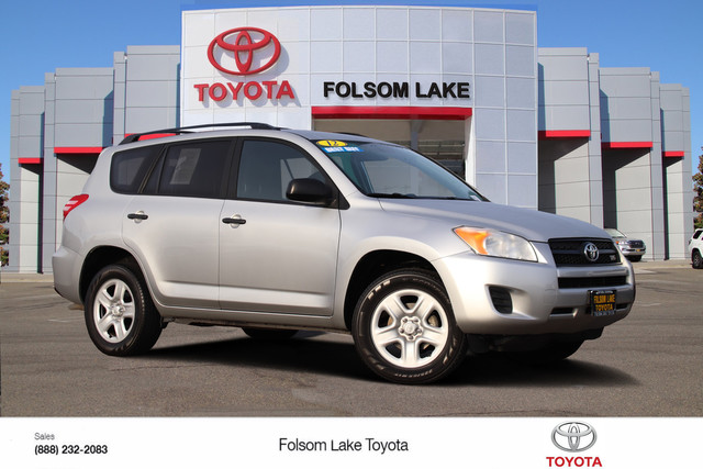 Pre-Owned 2012 Toyota RAV4 V6 4X4* ONE OWNER, ROOF RACK, CRUISE CONTROL, POWER WINDOWS, POWER DOOR LOCKS